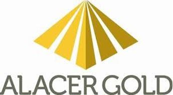 Picture for manufacturer Alacer Gold