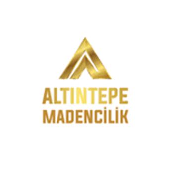 Picture for manufacturer Altıntepe Madencilik